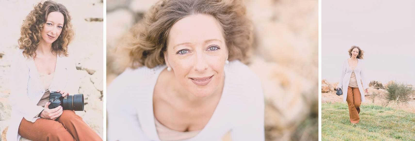 Claudia Sittig Photography Portrait