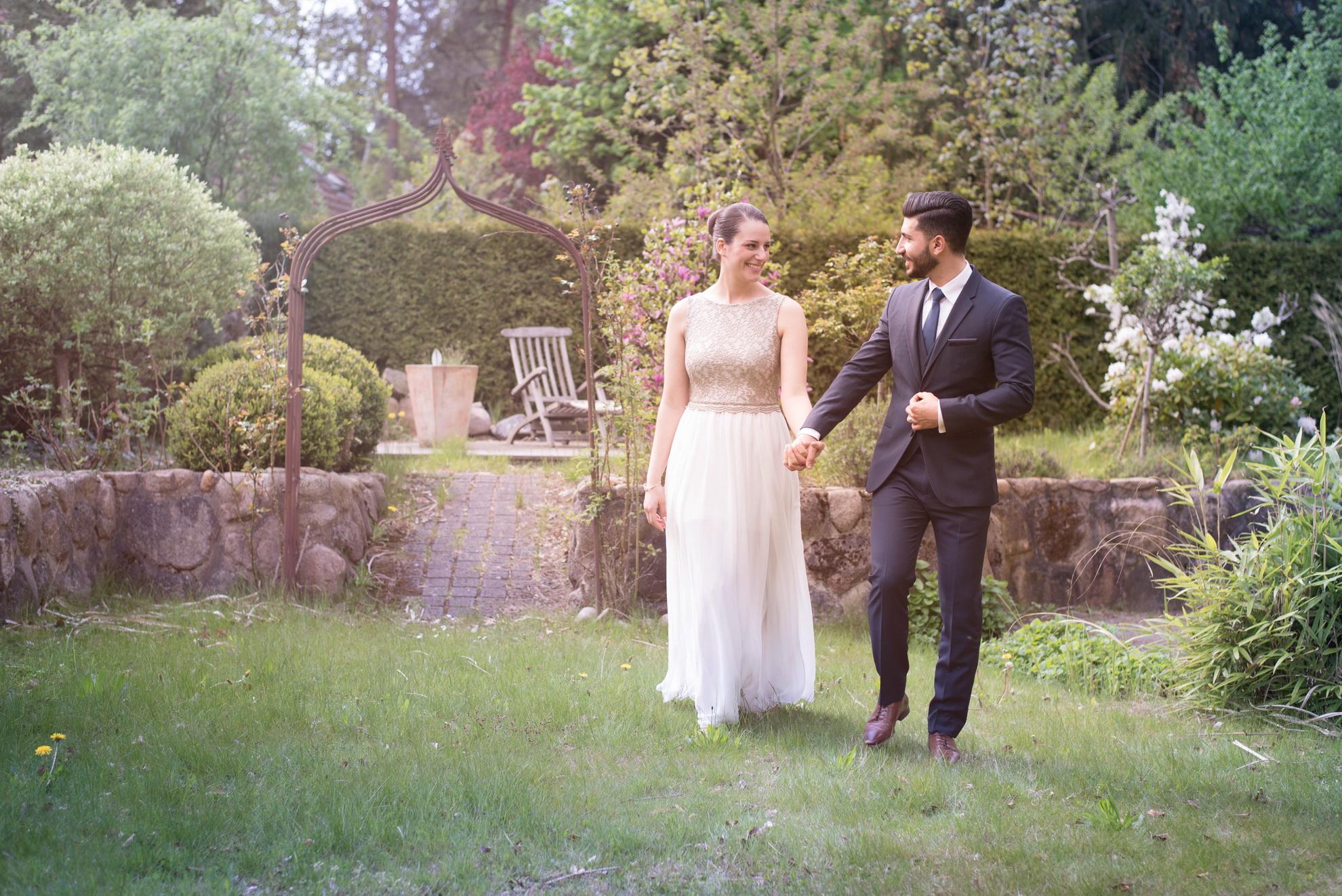 Lena und Bertan 26 Wedding Hochzeit Couple Paar Liebe Claudia Sittig Photography G1980-1322