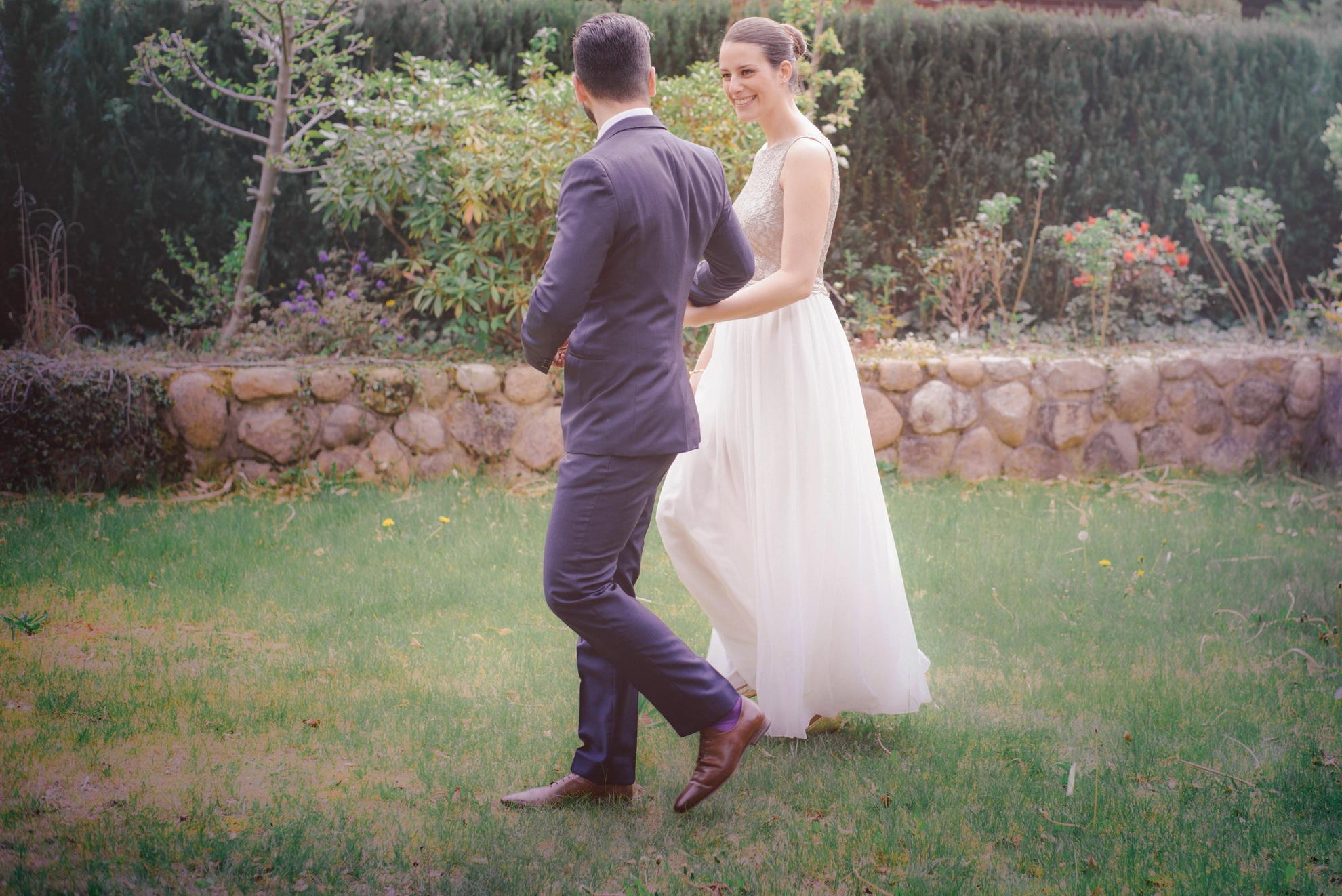 Lena und Bertan 28 Wedding Hochzeit Couple Paar Liebe Claudia Sittig Photography G1980-1322