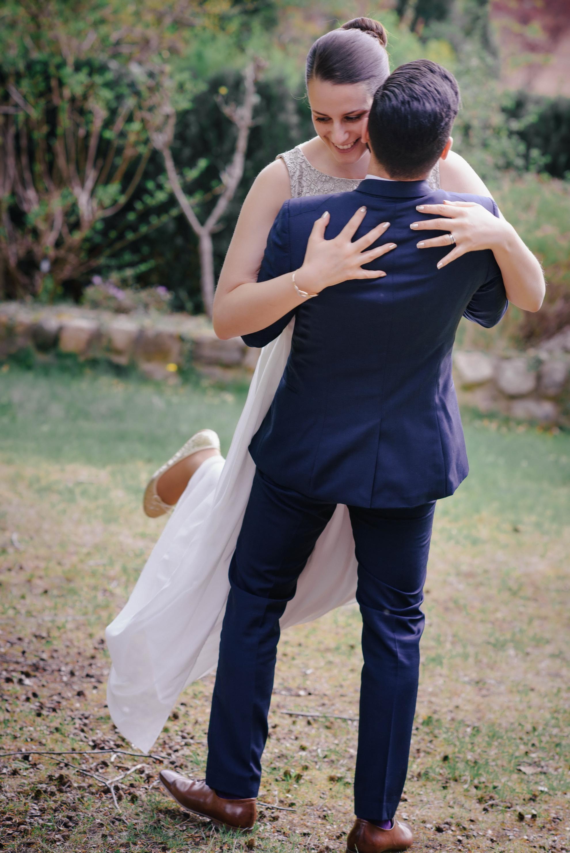 Lena und Bertan 29 Wedding Hochzeit Couple Paar Liebe Claudia Sittig Photography G1980-1322