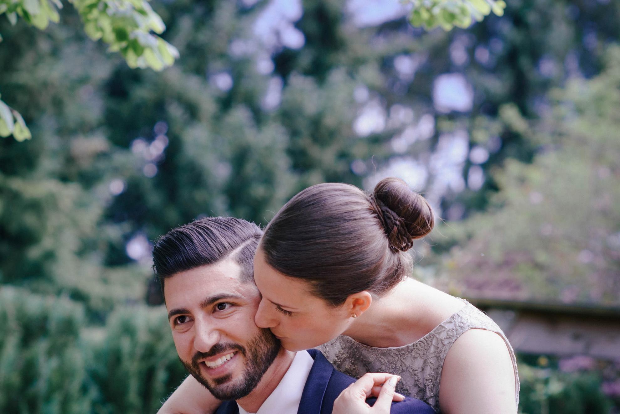 Lena und Bertan 30 Wedding Hochzeit Couple Paar Liebe Claudia Sittig Photography G1980-1322