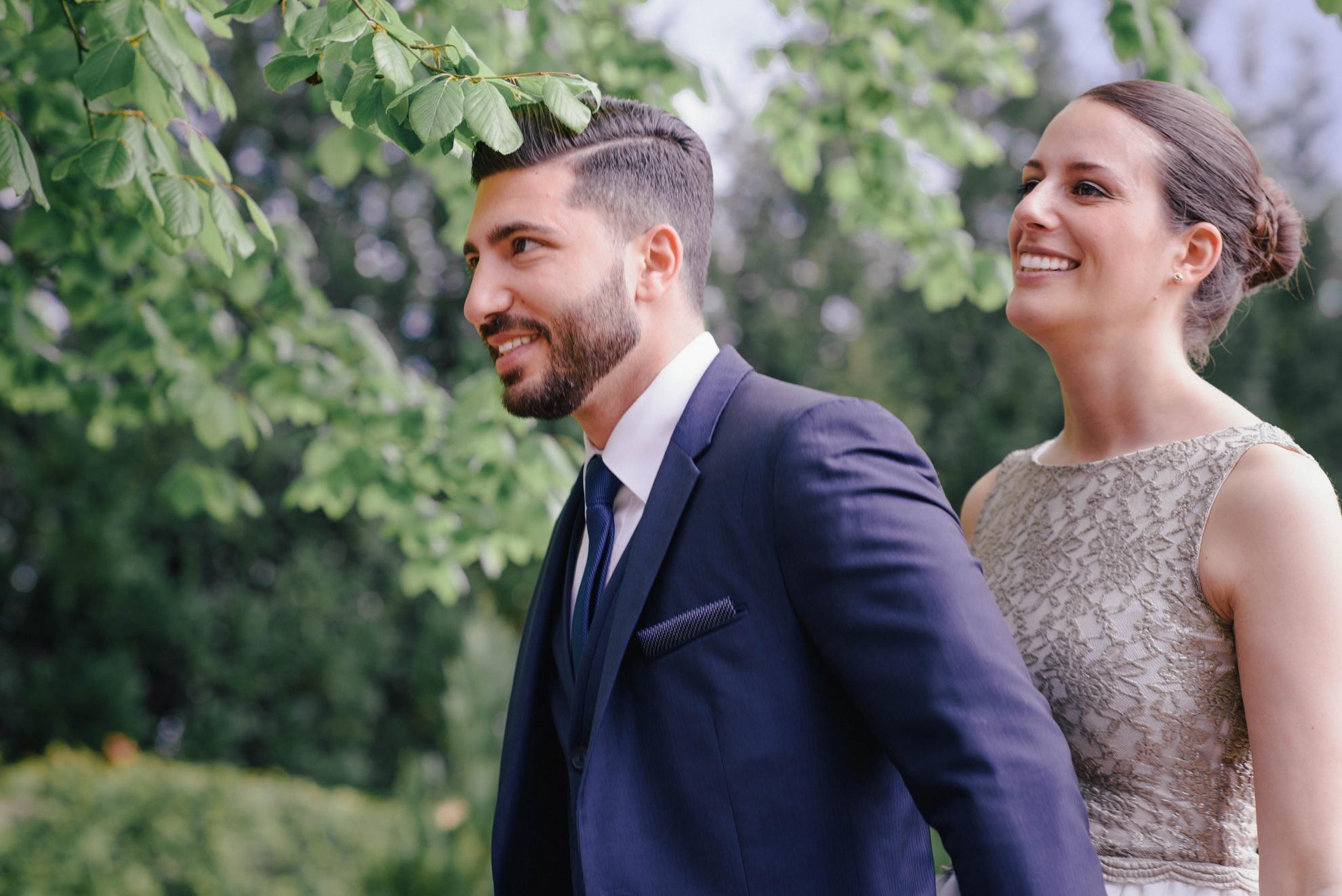 Lena und Bertan 32 Wedding Hochzeit Couple Paar Liebe Claudia Sittig Photography G1980-1322