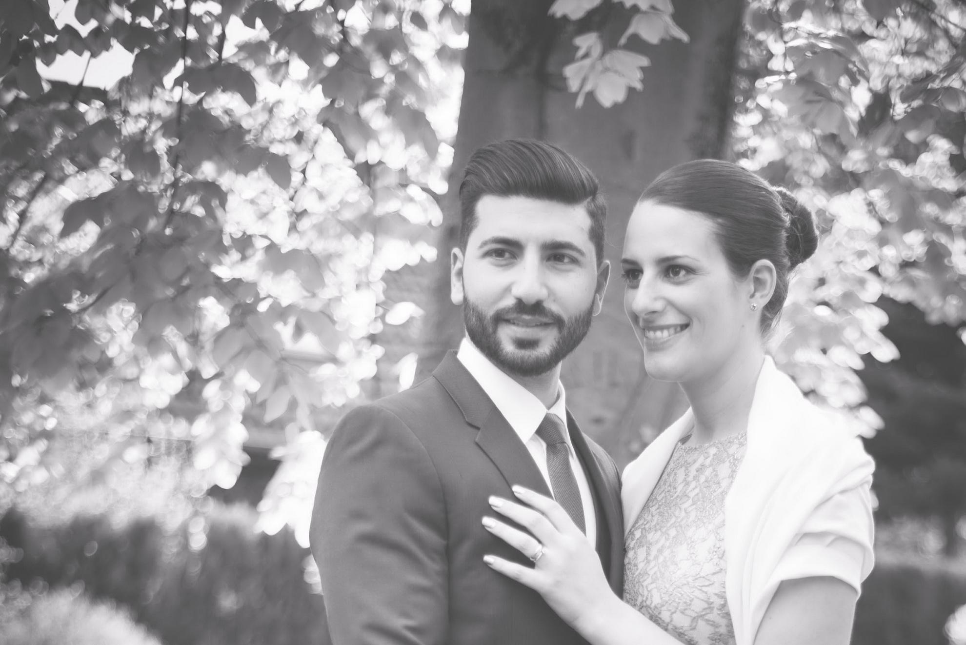 Lena und Bertan 33 Wedding Hochzeit Couple Paar Liebe Claudia Sittig Photography G1980-1322
