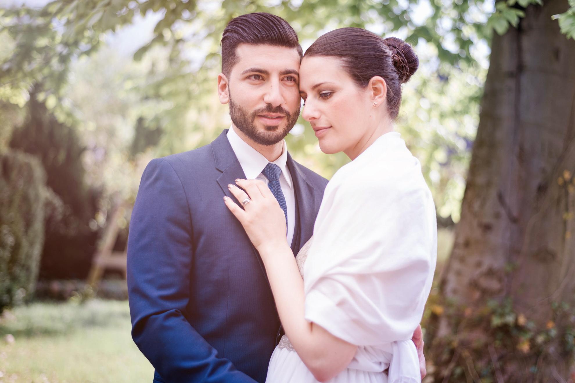 Lena und Bertan 36 Wedding Hochzeit Couple Paar Liebe Claudia Sittig Photography G1980-1322