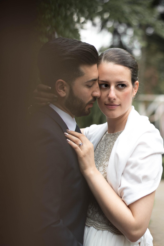 Lena und Bertan 43 Wedding Hochzeit Couple Paar Liebe Claudia Sittig Photography G1980-1322