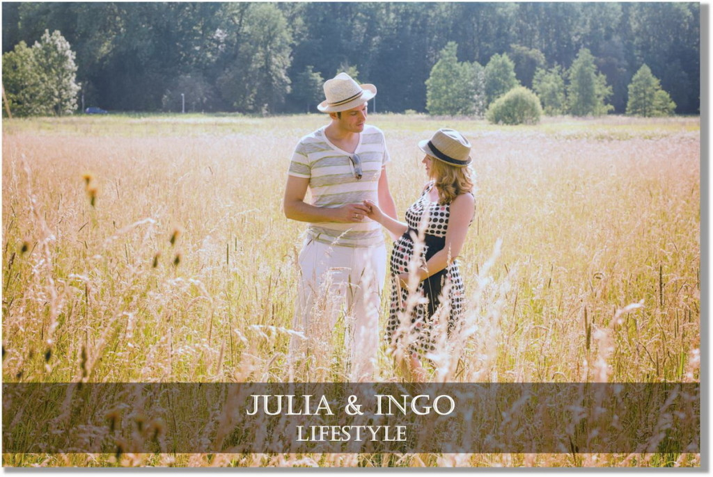 07 ... Julia and Ingo ... Love and Baby Belly ... Claudia Sittig Photography