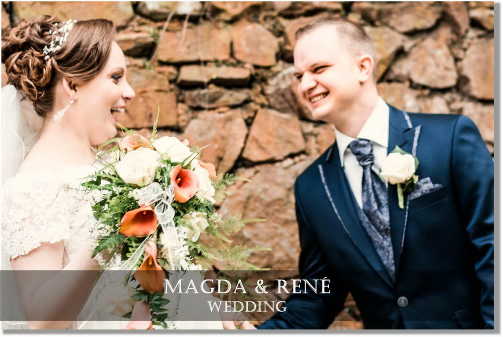 17 ... Magda and Rene - funny polish austrian wedding vienna - Claudia Sittig Photography