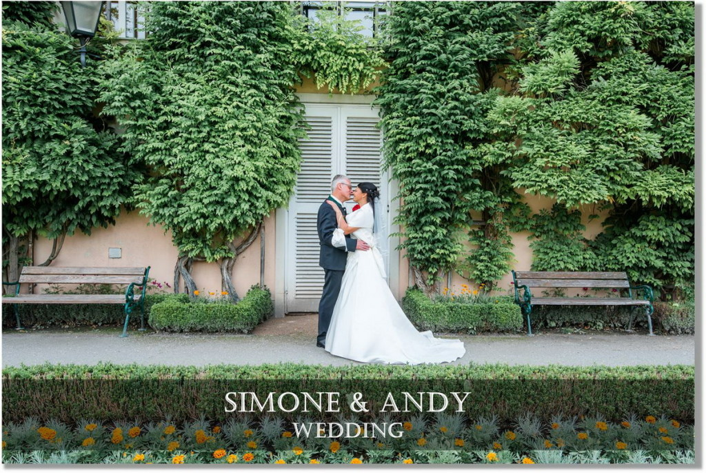 26 ... Simone and Andy ... Wedding ... Salzburg Austria ... Claudia Sittig Photography