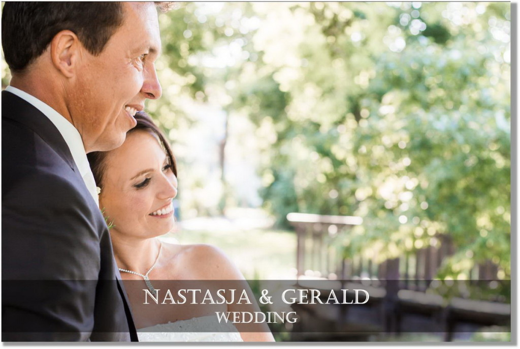 30 ... Nastaja und Gerald ... Wedding ... Austria ... Claudia Sittig Photography