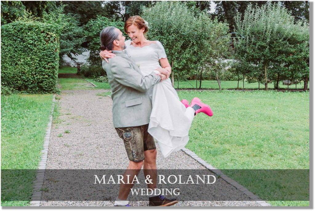 33 ... Maria and Roland ... Wedding ... Austria ... Claudia Sittig Photography