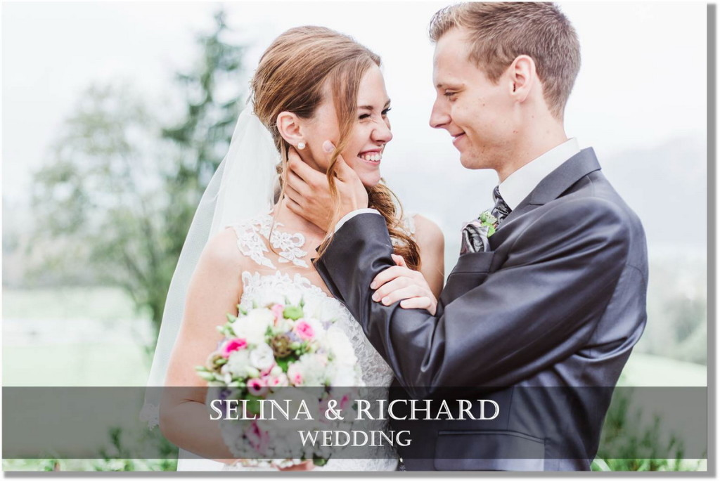 37 ... Selina and Richard ... Wedding ... Mountains ... Claudia Sittig Photography