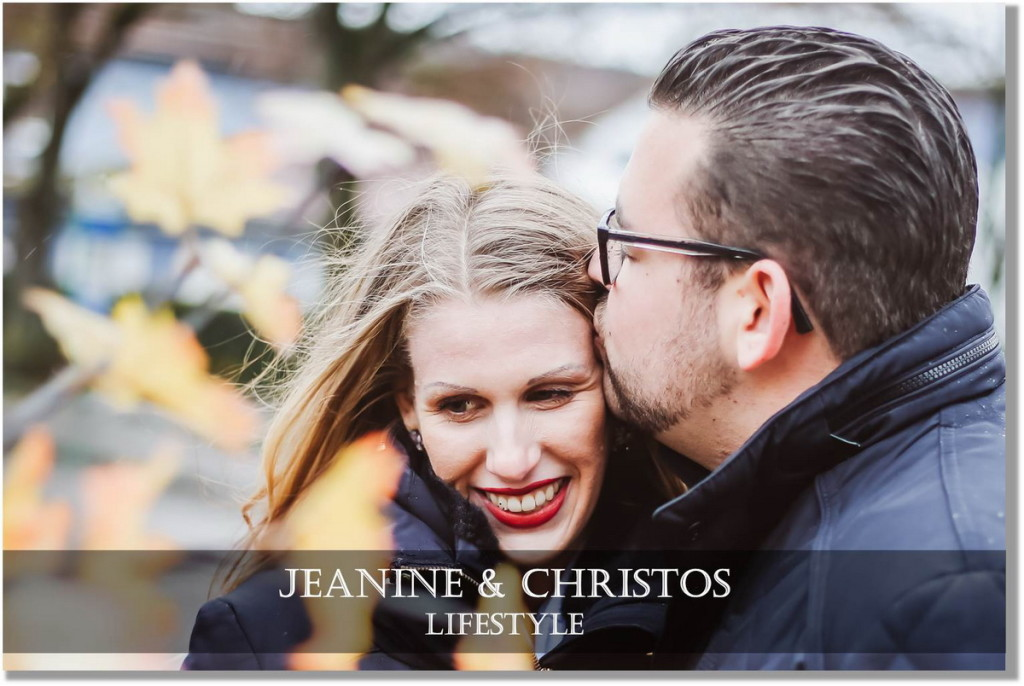 38 ... Jeanine and Christos ... Lifestyle... Lake Ammersee ... Claudia Sittig Photography