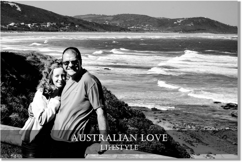 41 ... Australian Love ... Australia ... Australien ... Claudia Sittig Photography