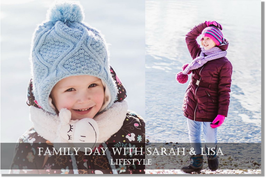 44 ... Family day ... Lifestyle ... Ammersee ... Claudia Sittig Photography