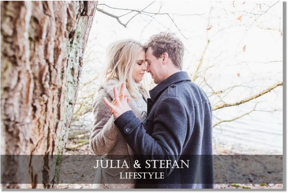 47 ... Julia and Stefan ... Loveshooting ... Lifestyle ... Ammersee ... Claudia Sittig Photography