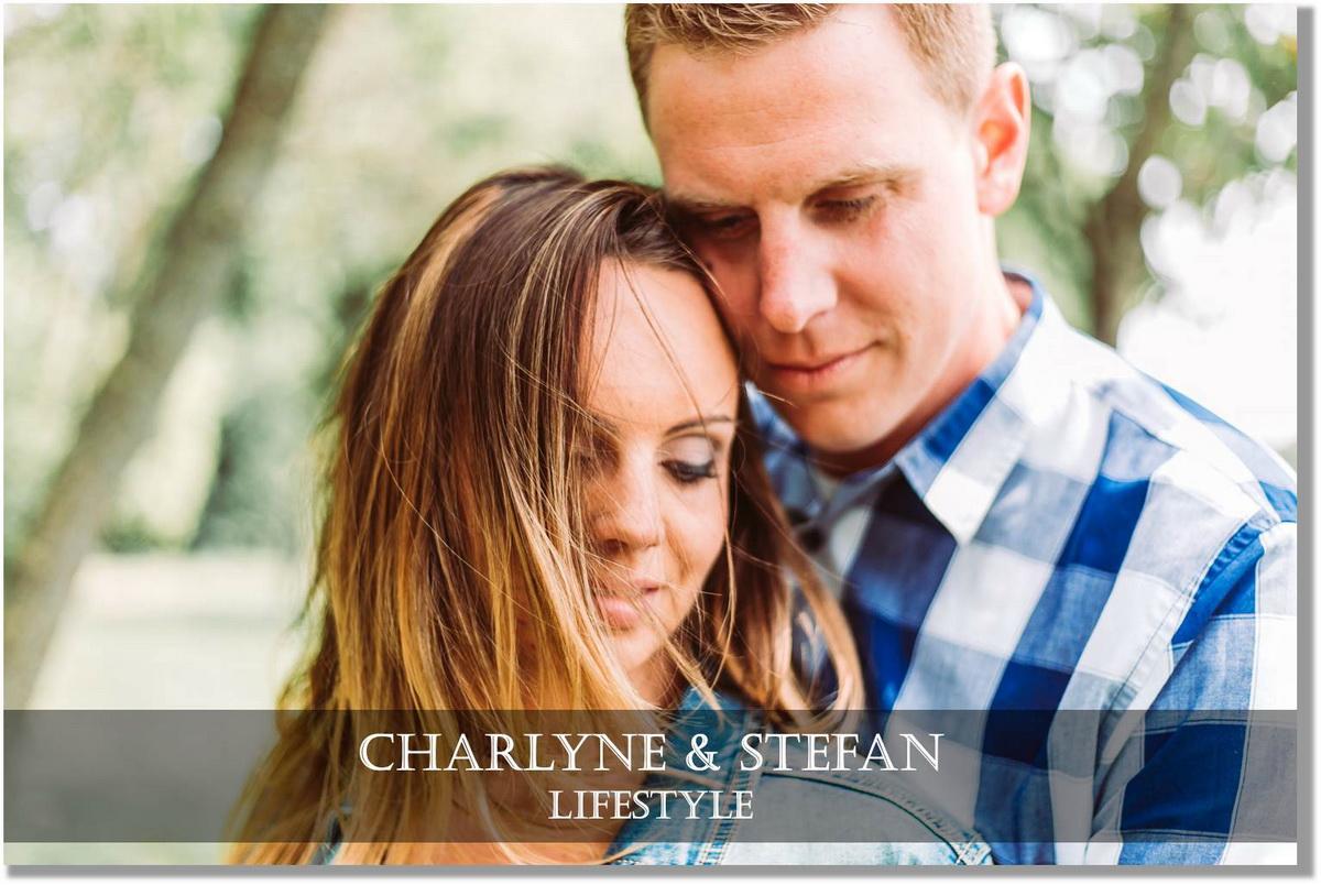 60 ... Charlyne and Stefan ... Lifestyle ... Herrsching ... Ammersee ... Österreich ... München ... Wedding ... Hochzeit ... Claudia Sittig Photography
