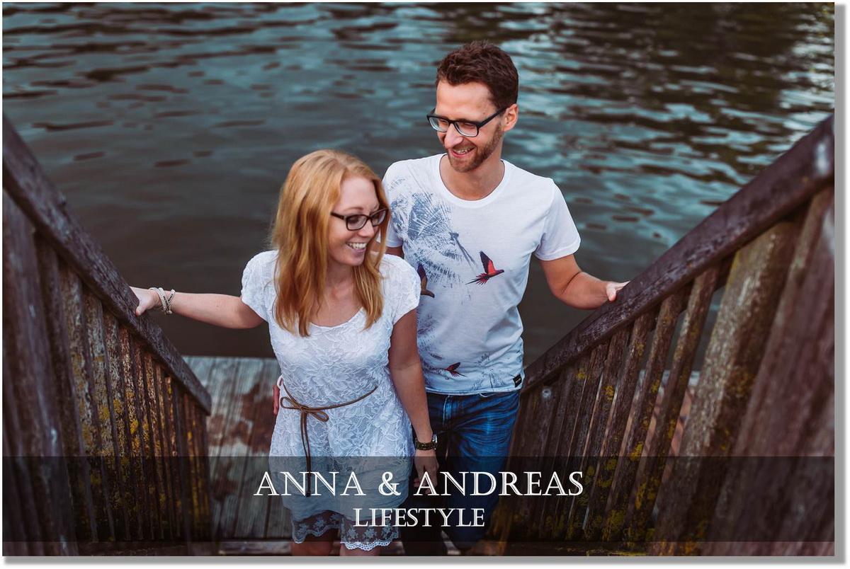 61 ... Anna & Andreas ... Lifestyle ... Herrsching ... Ammersee ... Österreich ... München ... Wedding ... Hochzeit ... Claudia Sittig Photography