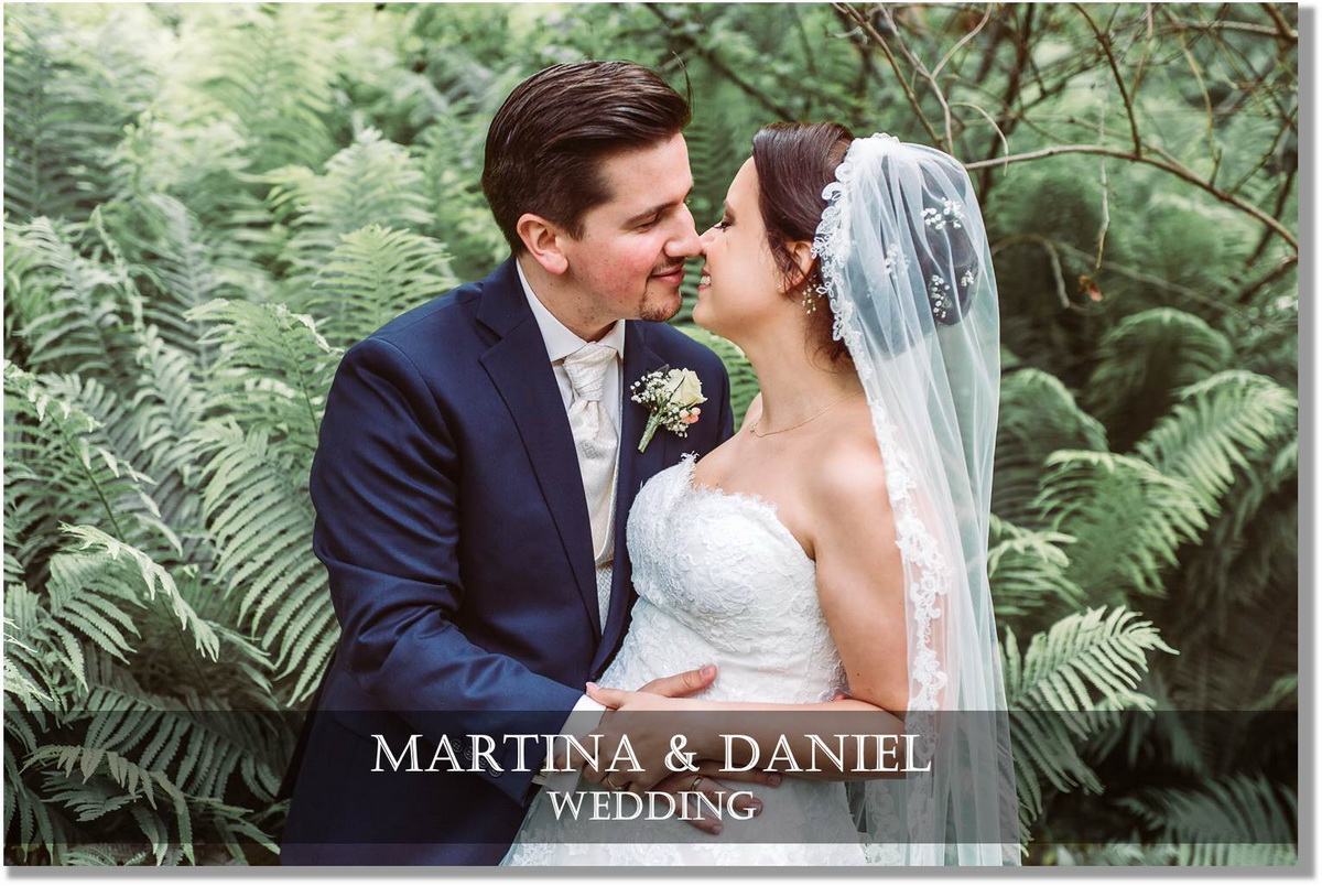 61 ... Martina and Daniel ... Wedding Church ... Austria ... Munich ... München ... Ammersee ... Claudia Sittig Photography