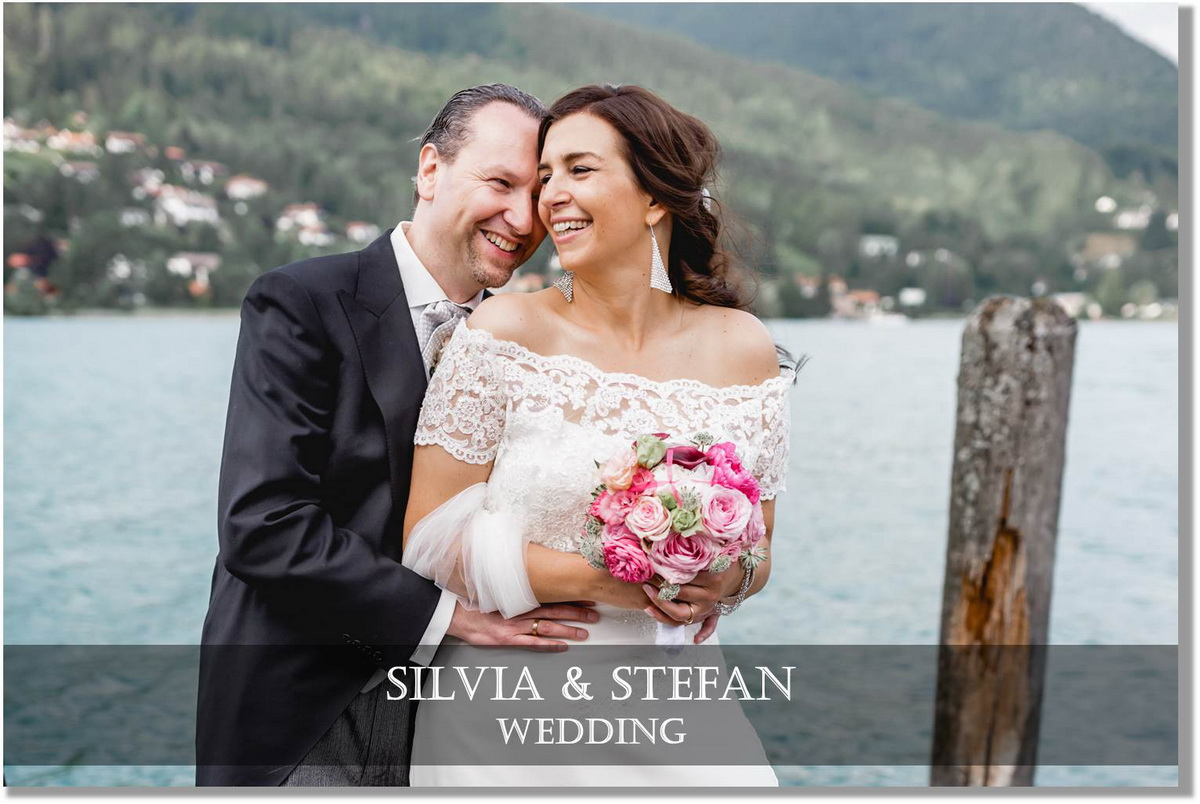 63 ... Silvia and Stefan ... Wedding Church ... Munich ... München ... Tegernsee ... Claudia Sittig Photography