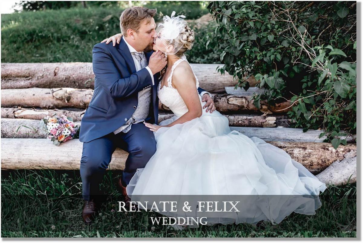 65 ... Renate und Felix ... Wedding Church ... Österreich ... München ... Austria ... Claudia Sittig Photography