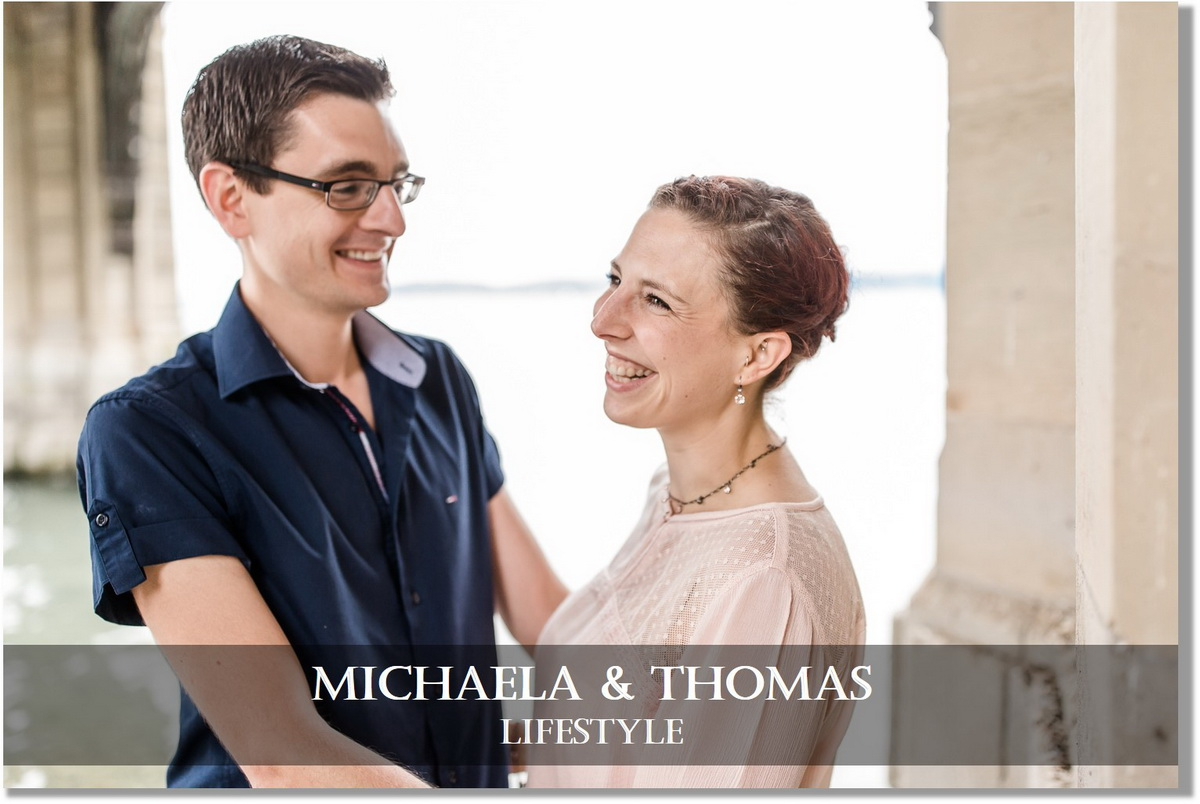 67 ... Michaela und Thomas ... Lifestyle ... Paarshooting ... Bodensee ... Claudia Sittig Photography - Kopie - Kopie