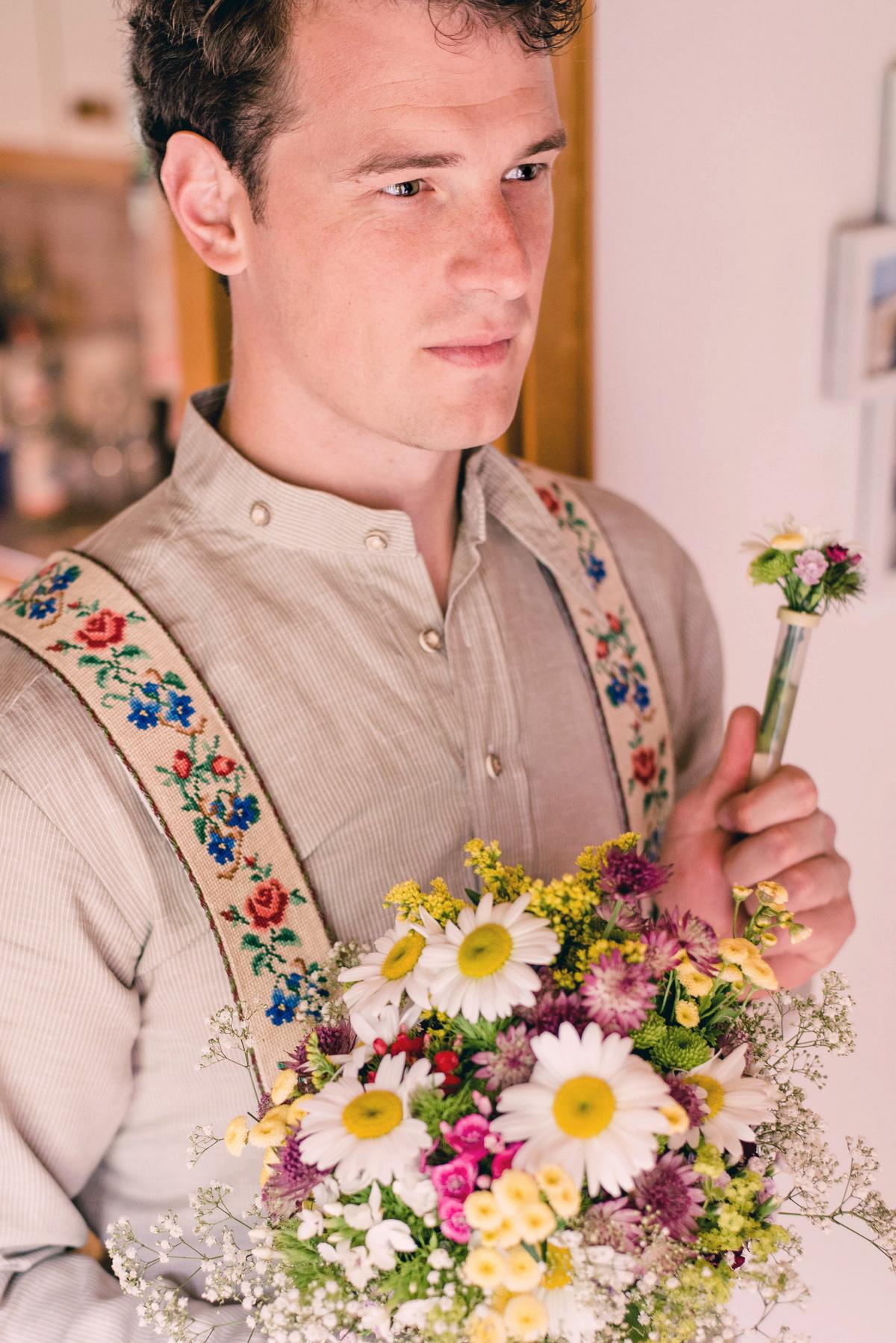 Hochzeit Wedding Liebe Ammersee Party Feier Claudia Sittig Photography 012