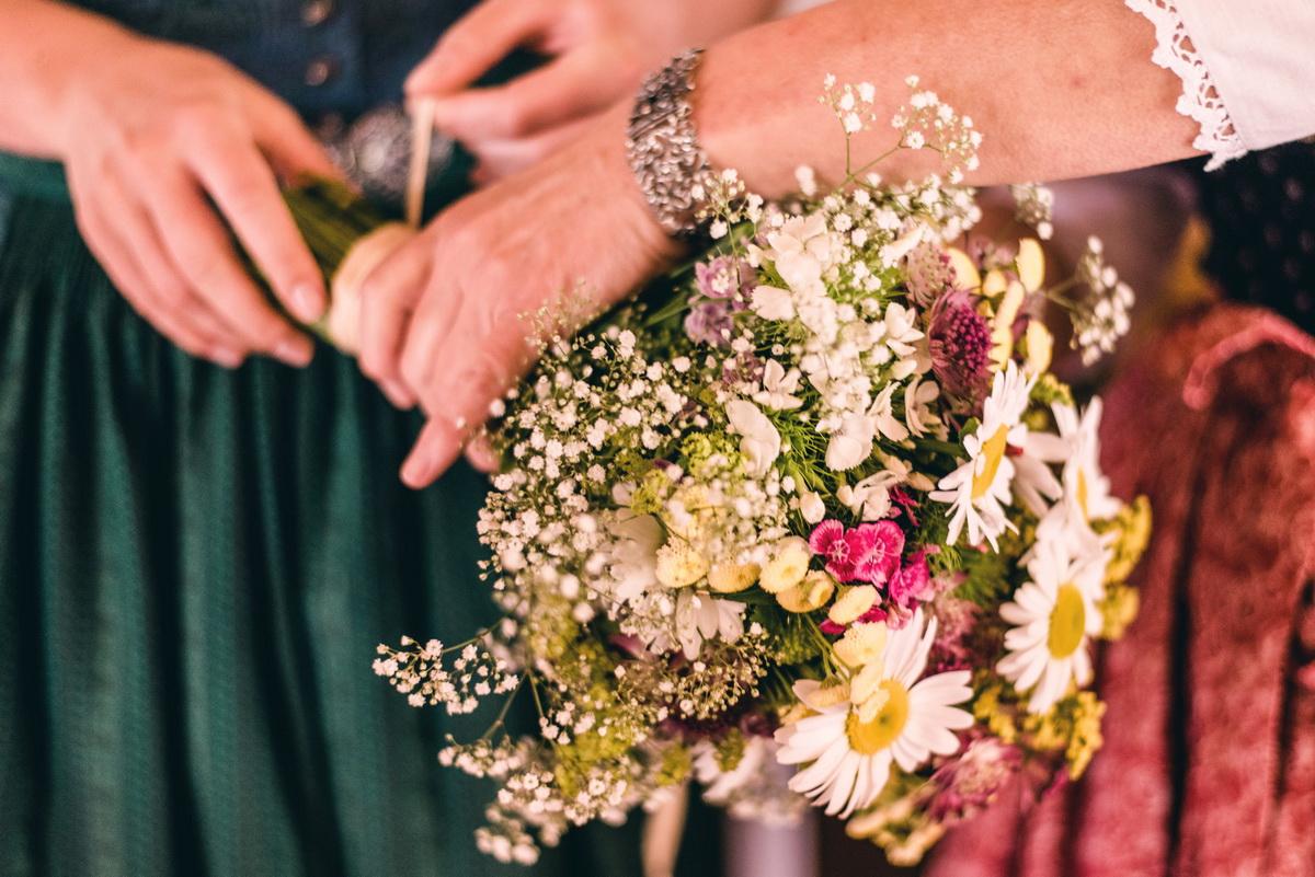 Hochzeit Wedding Liebe Ammersee Party Feier Claudia Sittig Photography 013