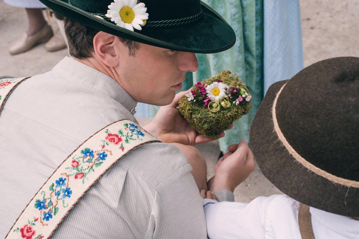 Hochzeit Wedding Liebe Ammersee Party Feier Claudia Sittig Photography 015