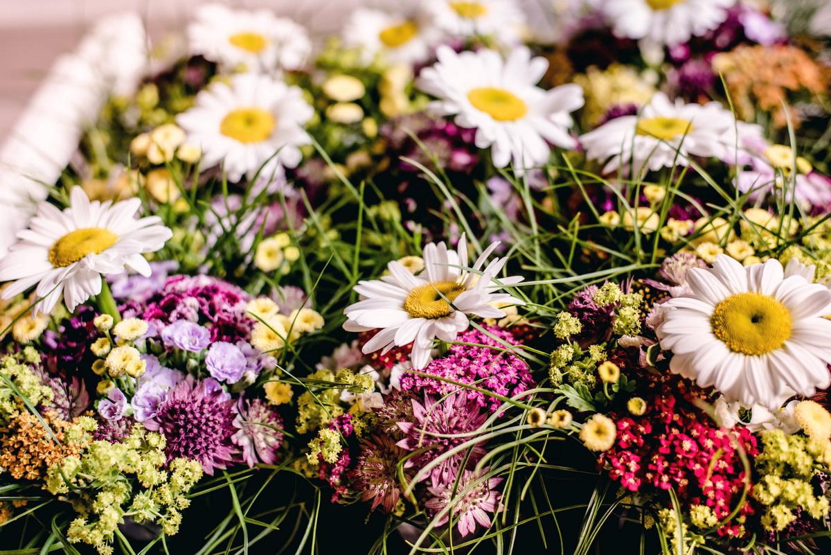 Hochzeit Wedding Liebe Ammersee Party Feier Claudia Sittig Photography 017