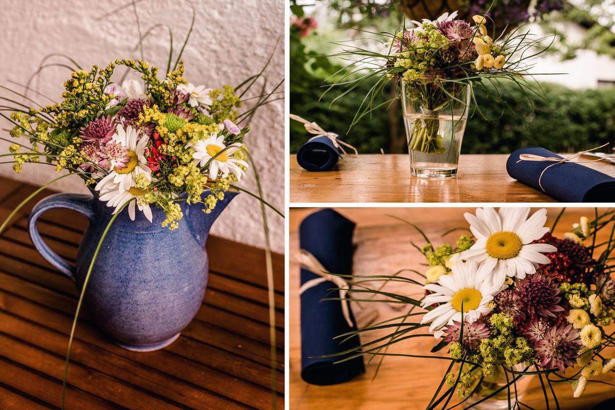 Hochzeit Wedding Liebe Ammersee Party Feier Claudia Sittig Photography 018