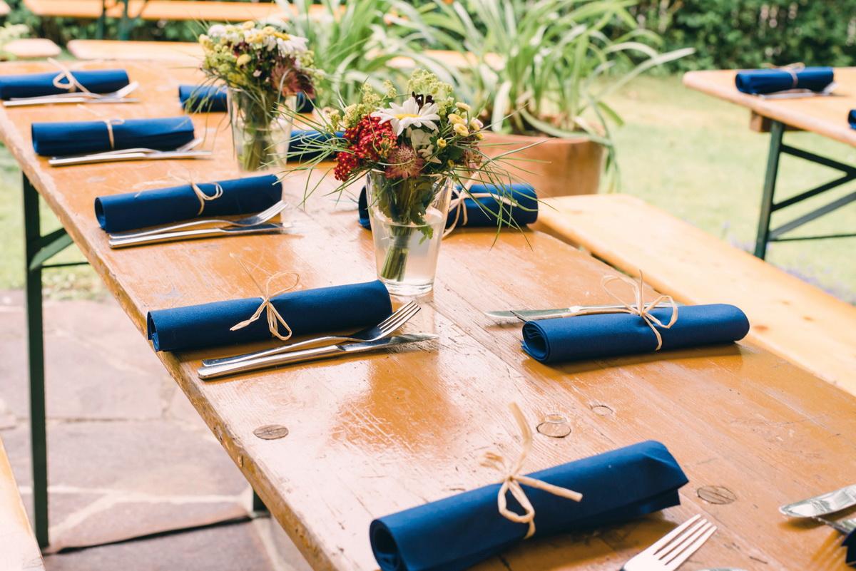 Hochzeit Wedding Liebe Ammersee Party Feier Claudia Sittig Photography 019