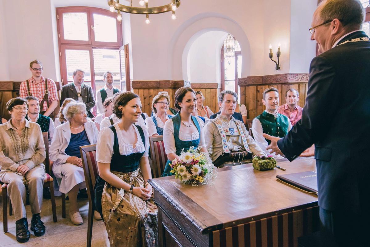 Hochzeit Wedding Liebe Ammersee Party Feier Claudia Sittig Photography 026