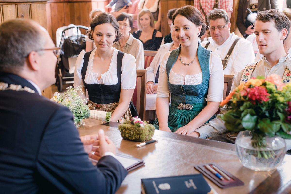 Hochzeit Wedding Liebe Ammersee Party Feier Claudia Sittig Photography 028