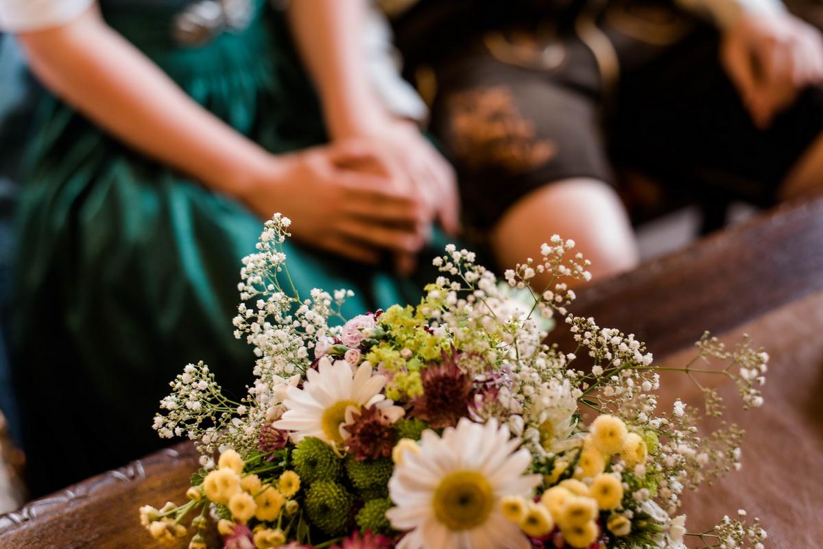 Hochzeit Wedding Liebe Ammersee Party Feier Claudia Sittig Photography 030
