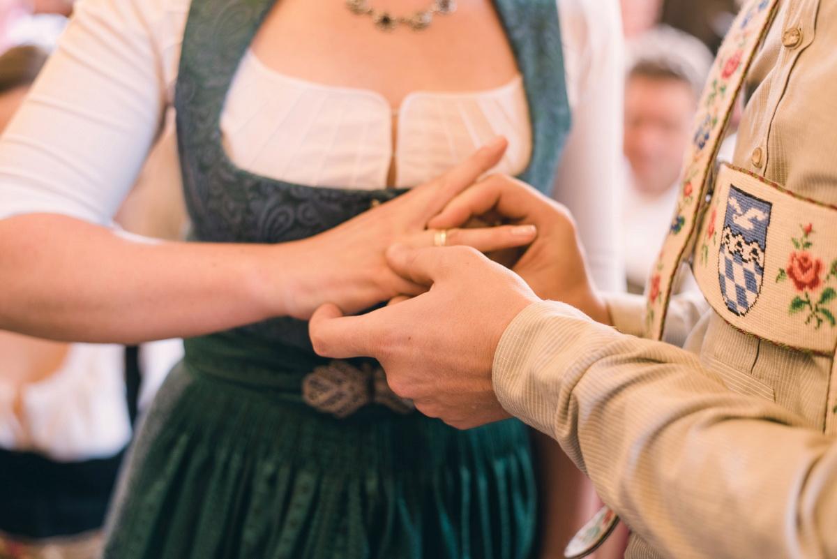 Hochzeit Wedding Liebe Ammersee Party Feier Claudia Sittig Photography 033