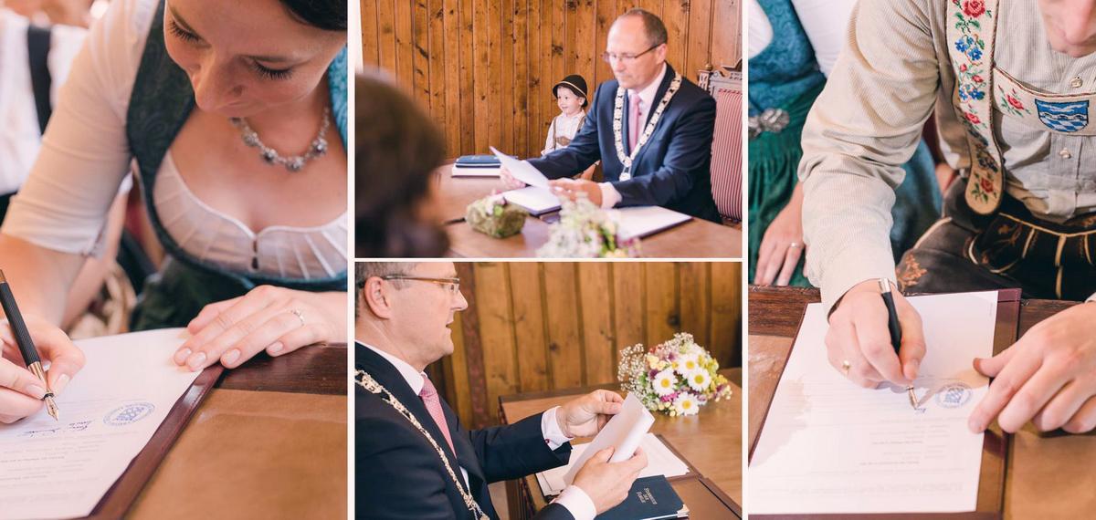 Hochzeit Wedding Liebe Ammersee Party Feier Claudia Sittig Photography 036