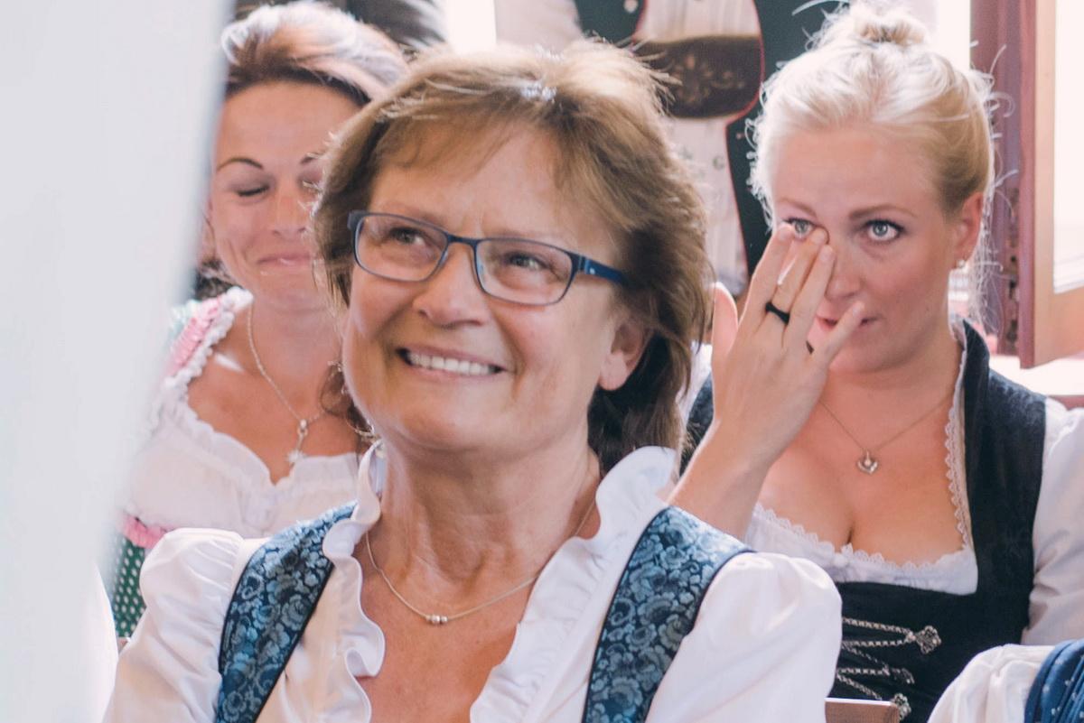 Hochzeit Wedding Liebe Ammersee Party Feier Claudia Sittig Photography 038