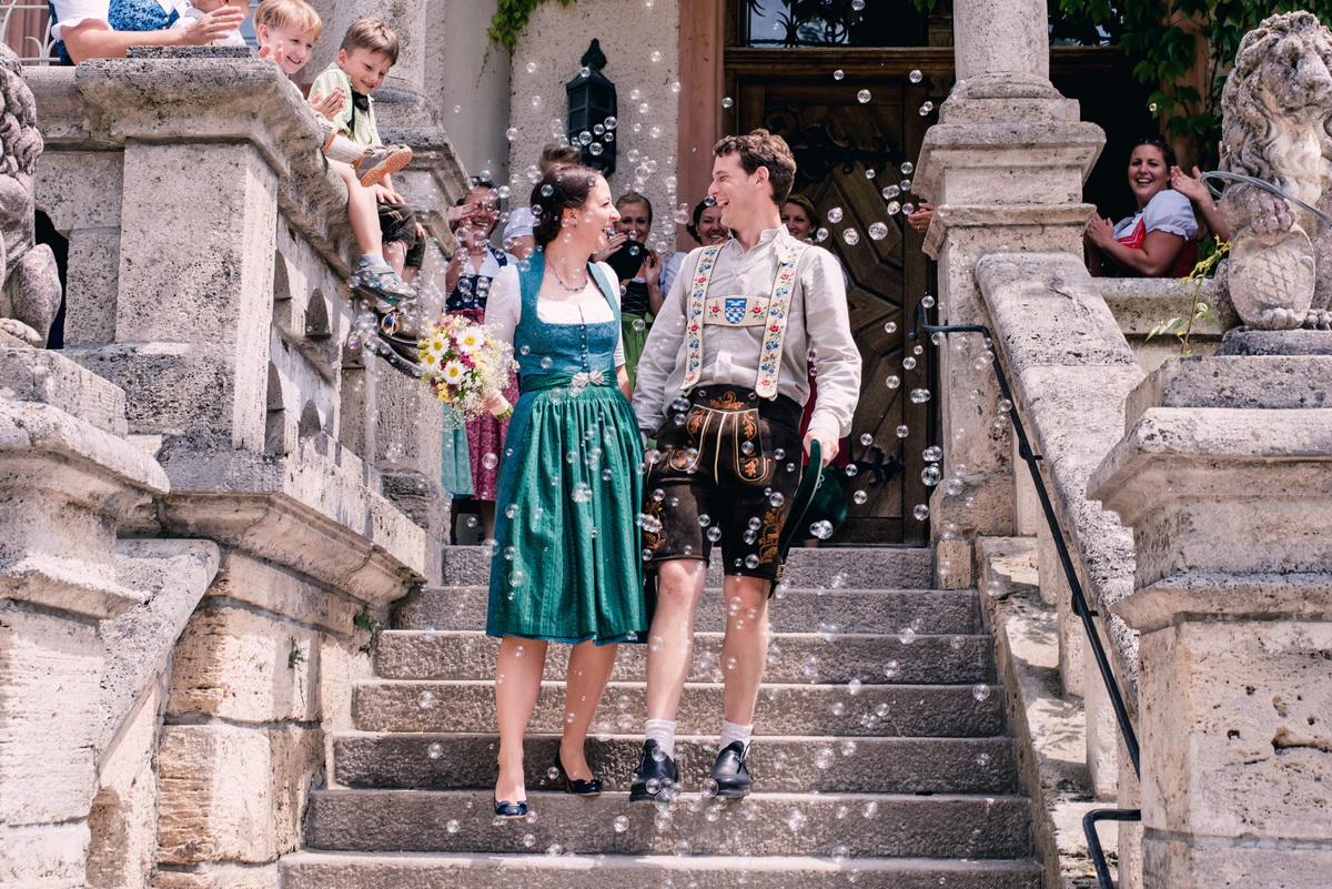 Hochzeit Wedding Liebe Ammersee Party Feier Claudia Sittig Photography 042