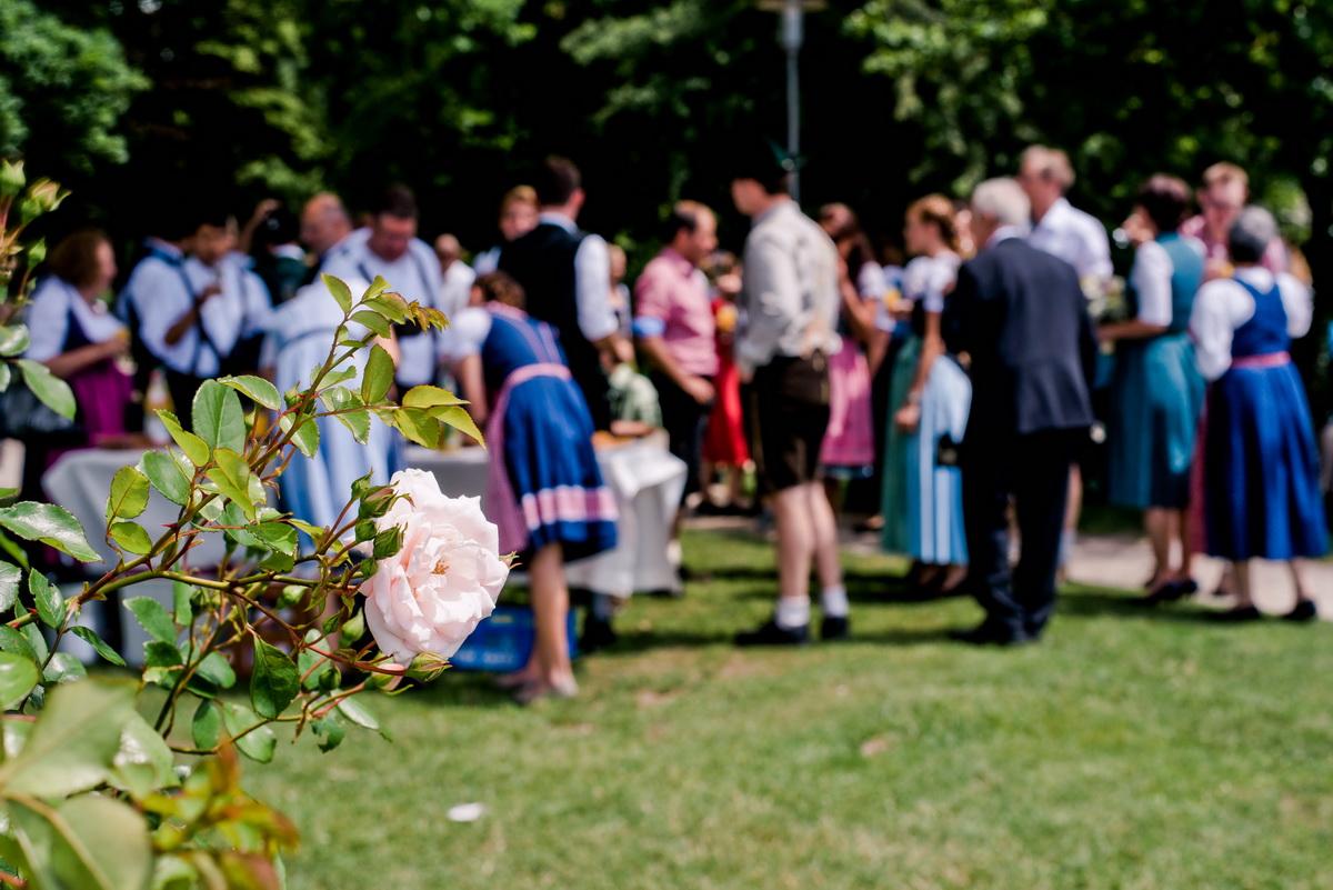 Hochzeit Wedding Liebe Ammersee Party Feier Claudia Sittig Photography 052