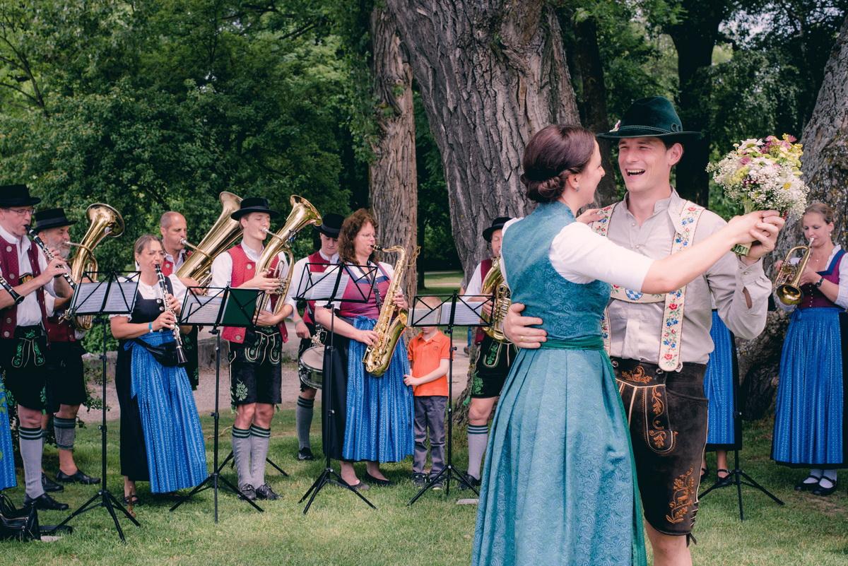 Hochzeit Wedding Liebe Ammersee Party Feier Claudia Sittig Photography 054
