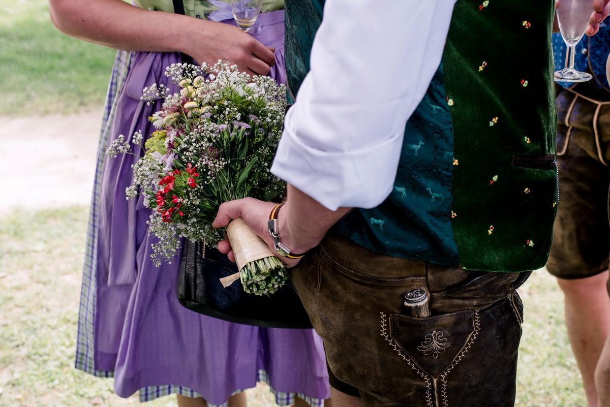 Hochzeit Wedding Liebe Ammersee Party Feier Claudia Sittig Photography 060a