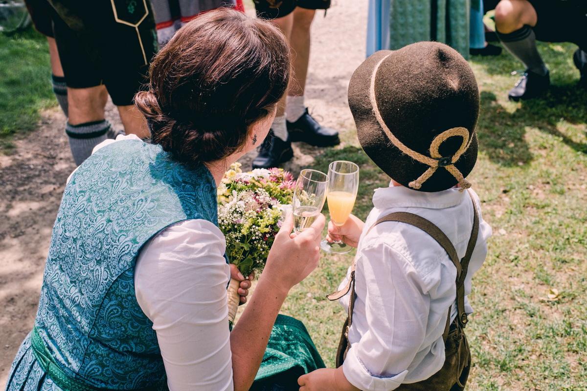 Hochzeit Wedding Liebe Ammersee Party Feier Claudia Sittig Photography 061