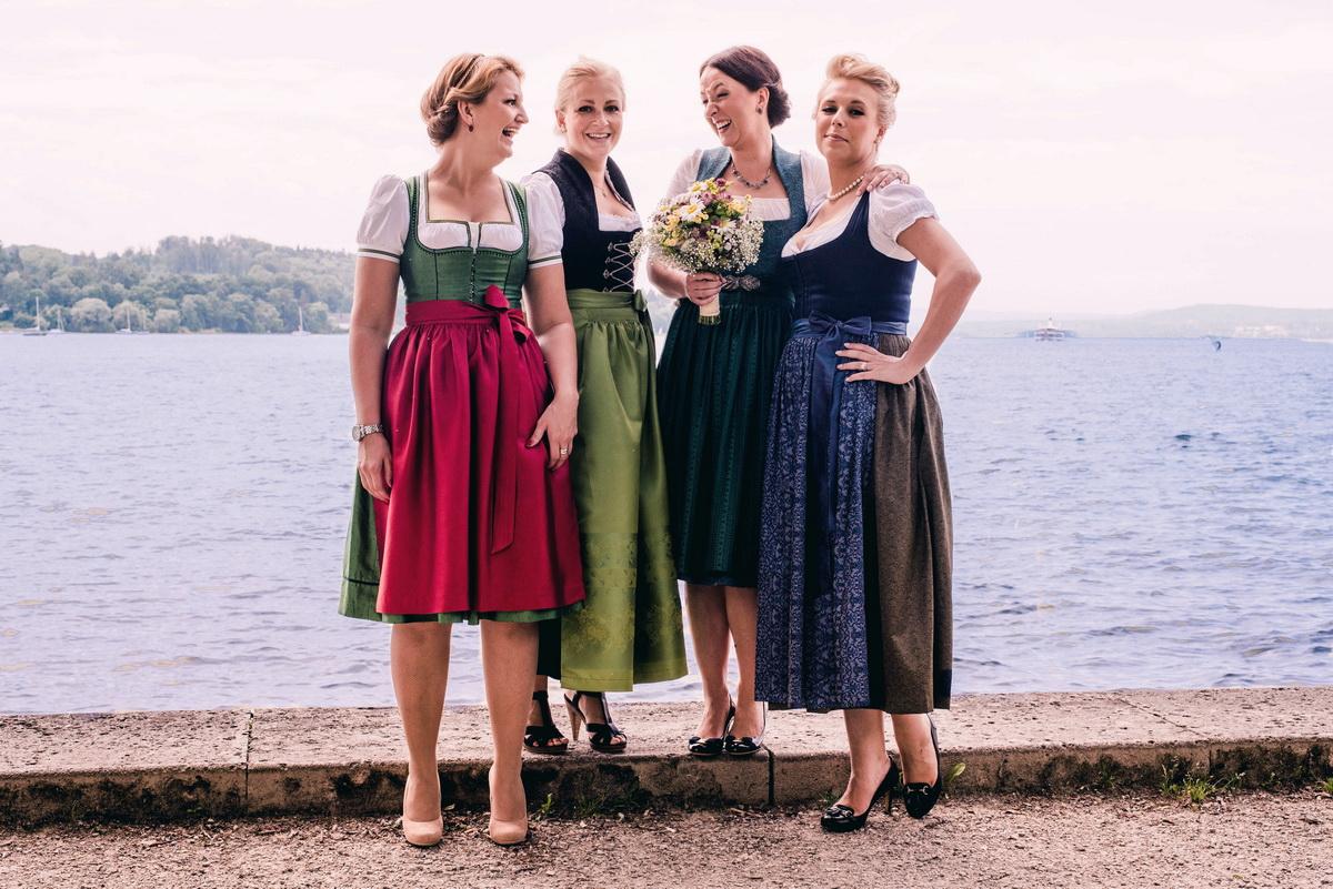 Hochzeit Wedding Liebe Ammersee Party Feier Claudia Sittig Photography 065