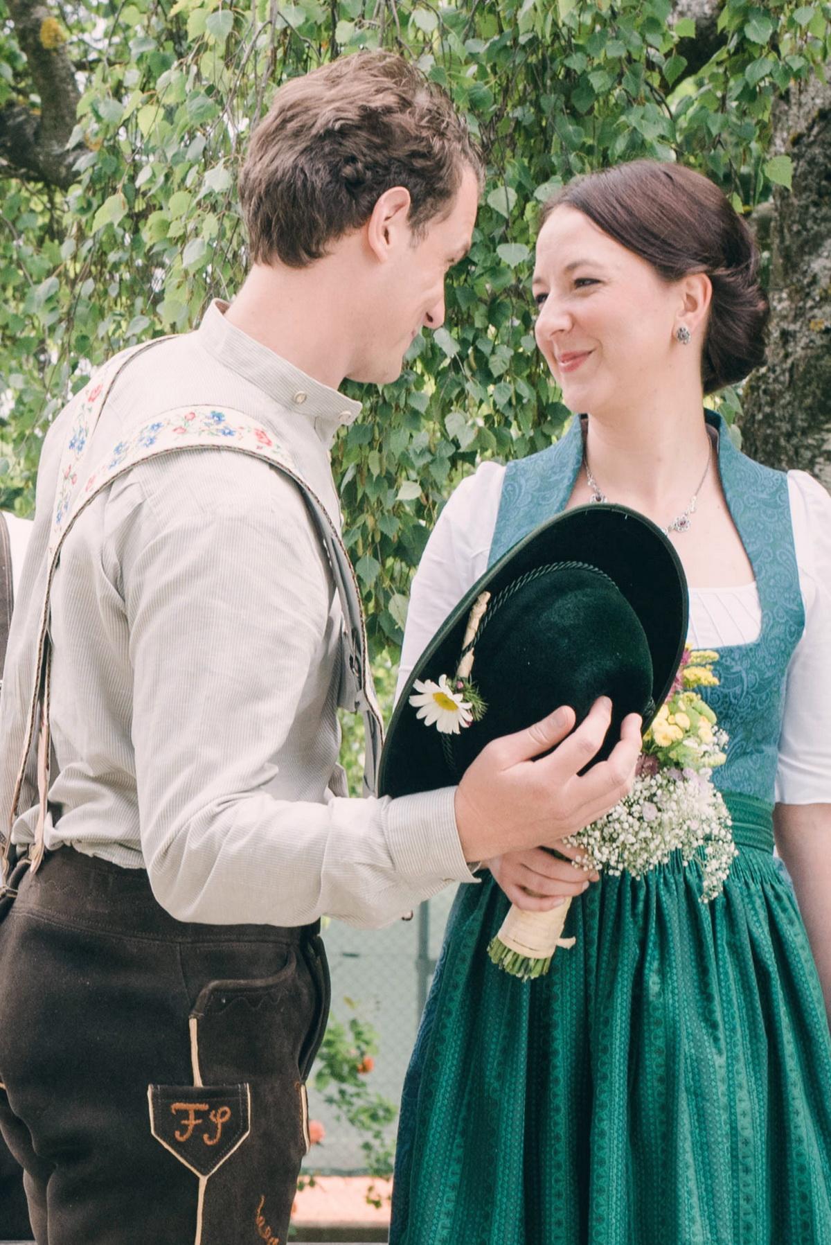 Hochzeit Wedding Liebe Ammersee Party Feier Claudia Sittig Photography 070