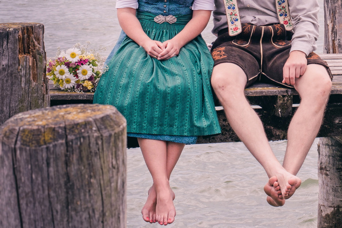 Hochzeit Wedding Liebe Ammersee Party Feier Claudia Sittig Photography 077