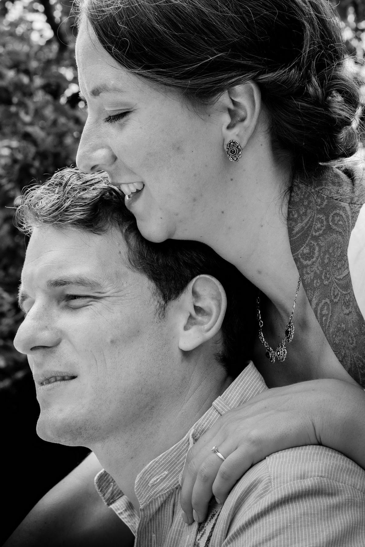 Hochzeit Wedding Liebe Ammersee Party Feier Claudia Sittig Photography 082
