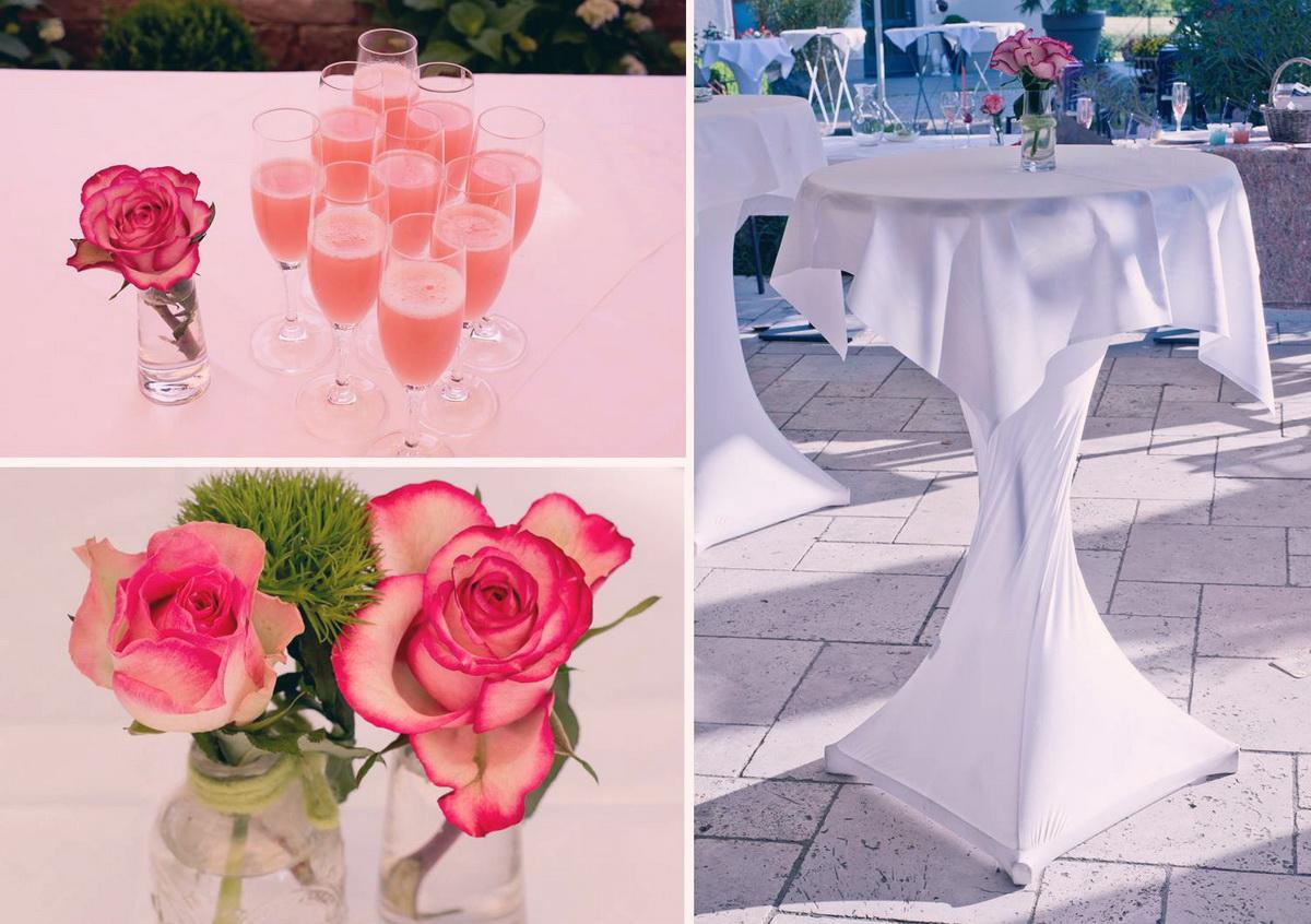 Hochzeit Wedding Liebe Ammersee Party Feier Claudia Sittig Photography 084