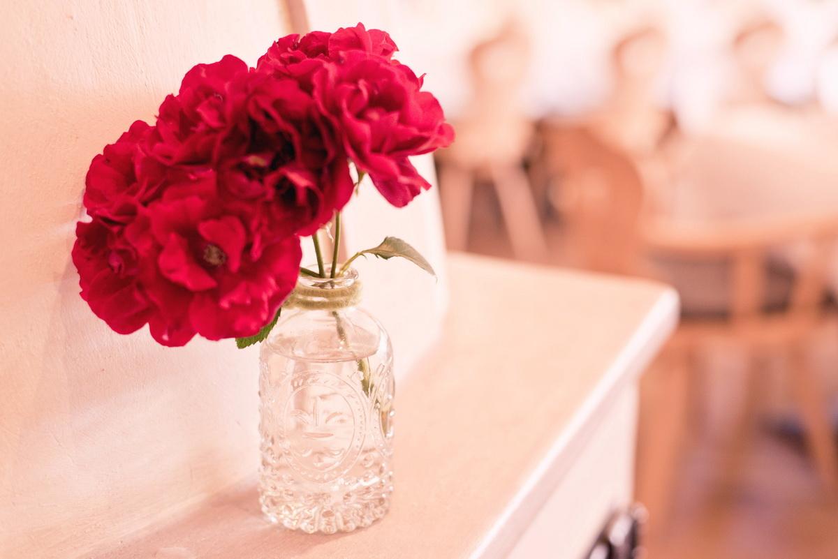 Hochzeit Wedding Liebe Ammersee Party Feier Claudia Sittig Photography 085