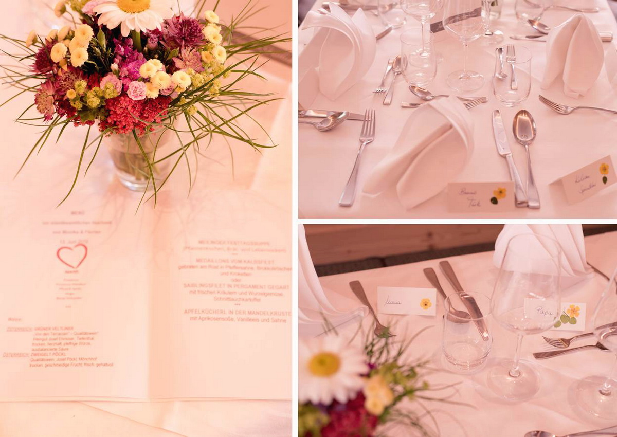 Hochzeit Wedding Liebe Ammersee Party Feier Claudia Sittig Photography 086
