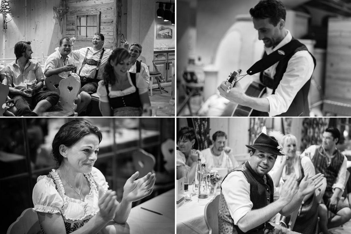 Hochzeit Wedding Liebe Ammersee Party Feier Claudia Sittig Photography 92